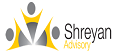 Shreyan Advisory Corporation